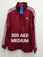 Used Hoodies in Dubai, UAE