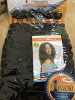 Used wigs brand new in Dubai, UAE