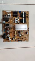 Used Spare parts of LG 65UF850 Power Supply in Dubai, UAE