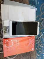 Used Redmi 5 in Dubai, UAE