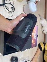 Used Charge 4 Bluetooth speaker portable in Dubai, UAE