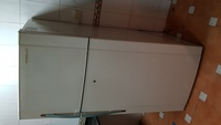 Used Refrigerator for Sale in Dubai, UAE