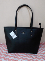 Used Coach Premium Copy NEW in Dubai, UAE