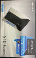 Used Led ssd 240gb brandnew  in Dubai, UAE