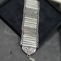 Used bracelet in Dubai, UAE