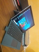 Used Microsoft Surface Pro 3 Core i5 in Dubai, UAE