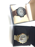 Used Spacial offer men 2 watchs in Dubai, UAE