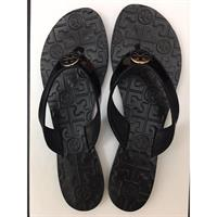 Tory Burch Sandals (brandnew)