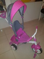 Used Toddler Bike Little Tikes in Dubai, UAE