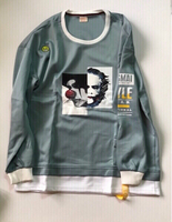 Used Sweatshirt size XL(new) in Dubai, UAE