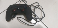 Used P6S Controller for laptop and Xbox 360 in Dubai, UAE