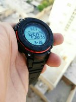 Count Steps◇Calories◇50M WaterProof