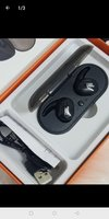 Used JBL.NEW EARPHONES in Dubai, UAE