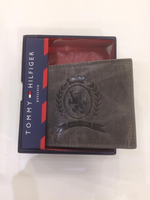 Used Wallet tommy and ck in Dubai, UAE