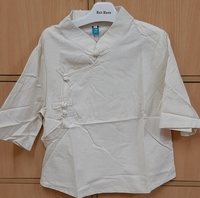 Used Casual shirt, large ! in Dubai, UAE
