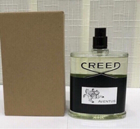 Used Creed Aventus EDP, 125 ml, TESTER in Dubai, UAE