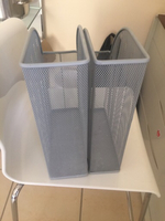 Used Organizer paper  for desk in Dubai, UAE