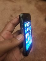 Used i phone 4/ in Dubai, UAE