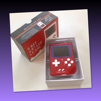 Used RS-6 Cool Baby Game console in Dubai, UAE