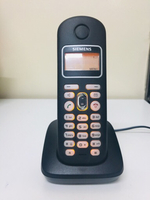 Used Siemens Cordless Phone in Dubai, UAE