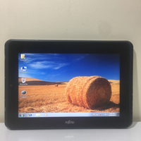 Used Window 7 tablet powered by Fujitsu  in Dubai, UAE