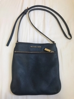 Used Authentic MK sling bag  in Dubai, UAE