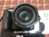Used fujifilm s4600 camera in Dubai, UAE