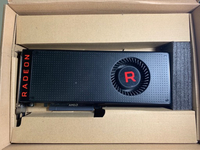 Used GPU RX Vega 64 8GB  in Dubai, UAE