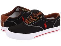 Polo Ralph Lauren shoes size Eu40/ UK 6