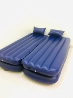 Used air bed and sofa.. in Dubai, UAE