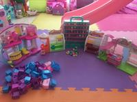 Used Shopkins Collection in Dubai, UAE