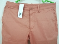 Used Pant Lacoste size uk/us 32 in Dubai, UAE