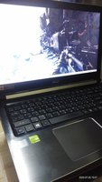 Used Acer Aspire 5 in Dubai, UAE