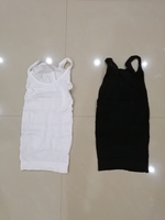 Used Men's slimming undershirts size M new in Dubai, UAE
