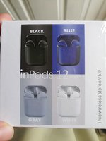 Used Inpods12 Buy 2 Get 1 Free in Dubai, UAE