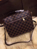 Used LV bags  in Dubai, UAE