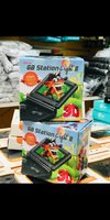 Used GB STATION GAMES NEW in Dubai, UAE