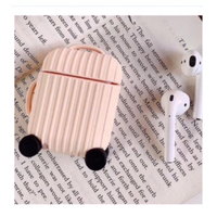 Used AirPod 1/2 Generation case only  in Dubai, UAE