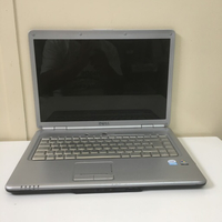 Used Dell inspiron 1525 # no display in Dubai, UAE