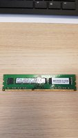 Used 8GB DDR3 RAM 12800U for Desktop Samsung in Dubai, UAE