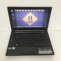 Used Acer aspire 1 mini laptop in Dubai, UAE