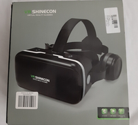 Used VR HEADSET FOR MOBILE in Dubai, UAE