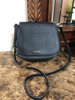 Used Jane shilton preloved bag  in Dubai, UAE