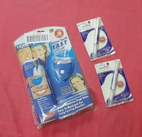 Used Tooth whitening system - 3 items ! in Dubai, UAE