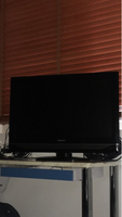 Used Hitachi TV  in Dubai, UAE