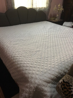 Used Bed cover in Dubai, UAE