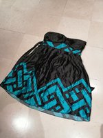 Used Cute tube dress. M in Dubai, UAE