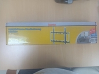 Used LCD wall bracket in Dubai, UAE