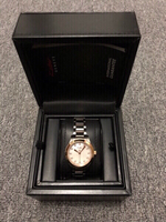 Used Pre-loved Kolber Two-Tone Watch in Dubai, UAE