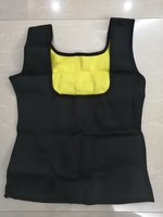 Used MS SUPER SWEAT SLIMMING NEOPRENE SHAPER in Dubai, UAE